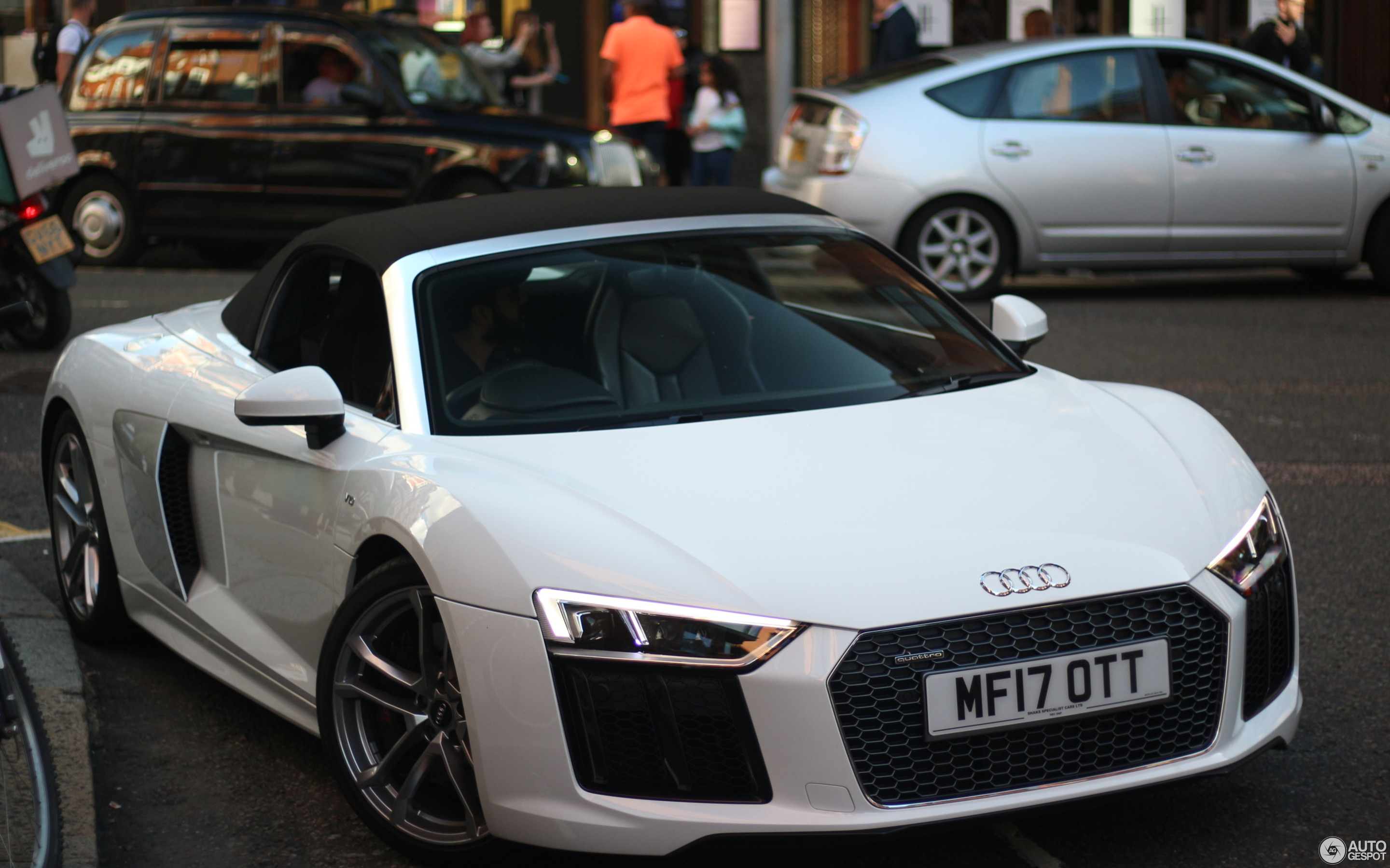 news auto audi gt by spyder for wheelsandmore sale