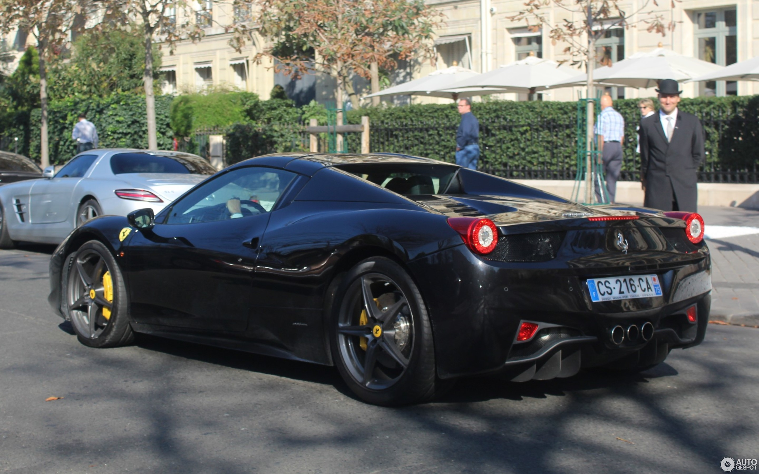 for sale march crop ferrari gtb used autogespot