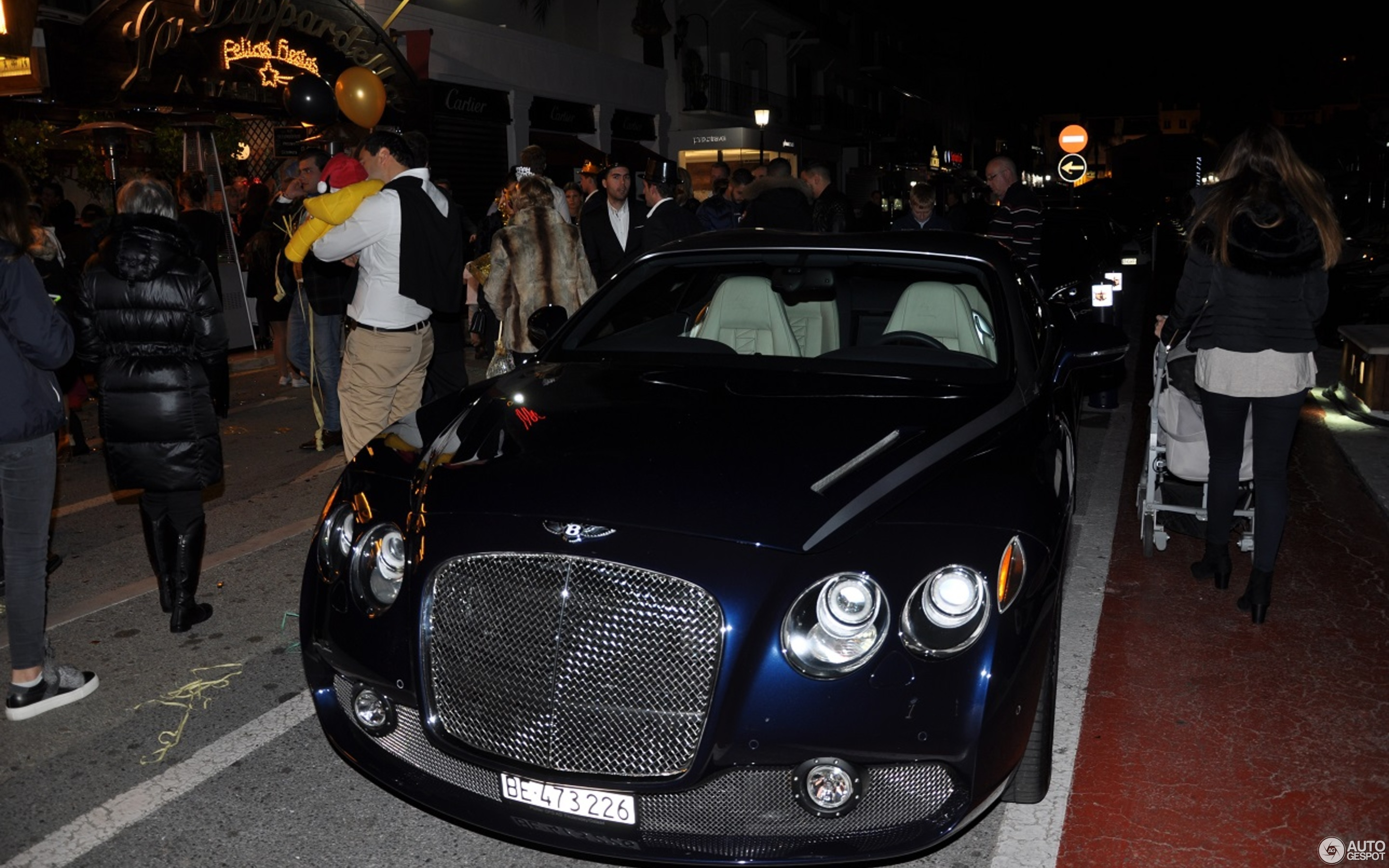 review of price gt bentley top here best click speed continental