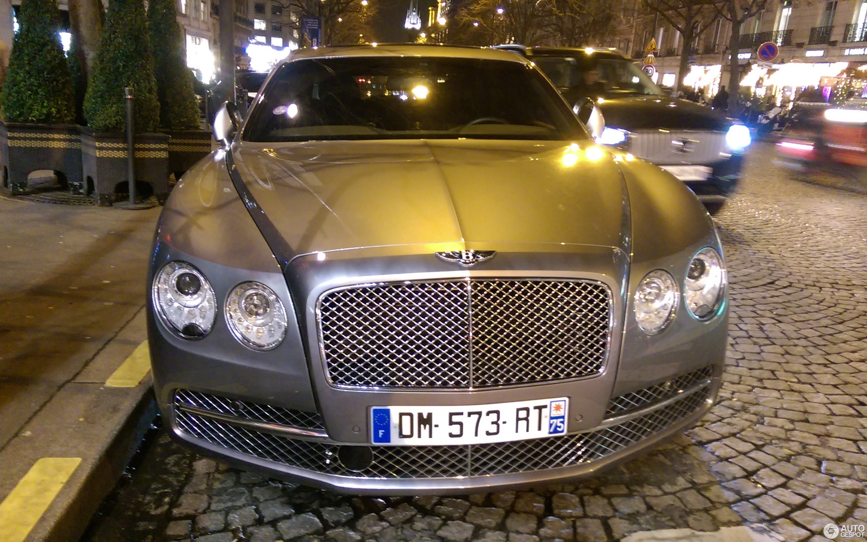 autogespot flying spur june crop bentley sale speed continental for