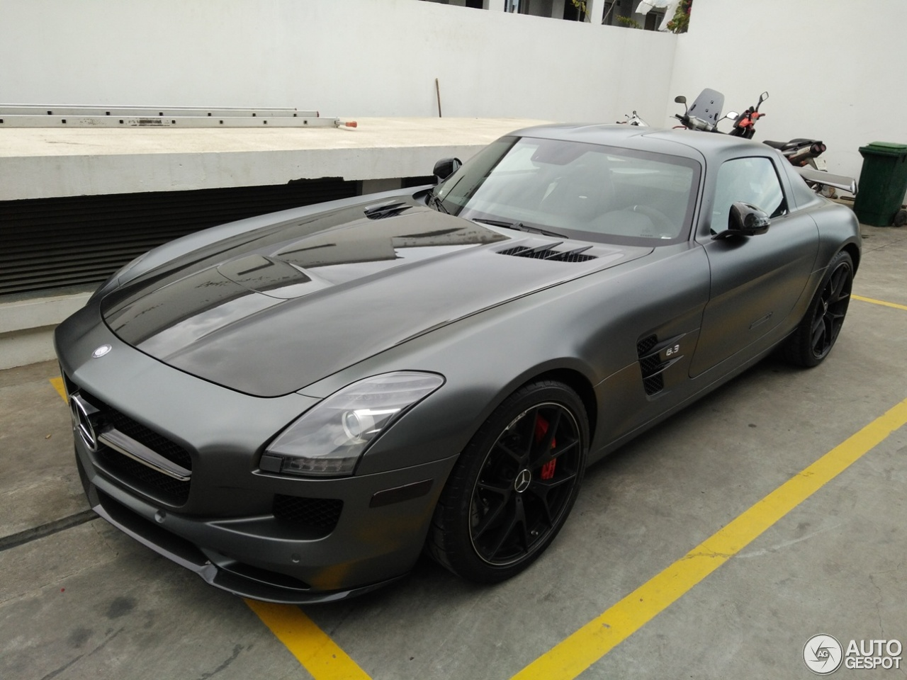 mercedes benz sls amg gt final edition 6 january 2018 autogespot. Black Bedroom Furniture Sets. Home Design Ideas