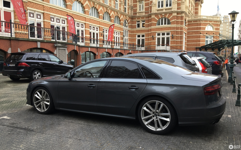 Kekurangan Audi D4 Harga