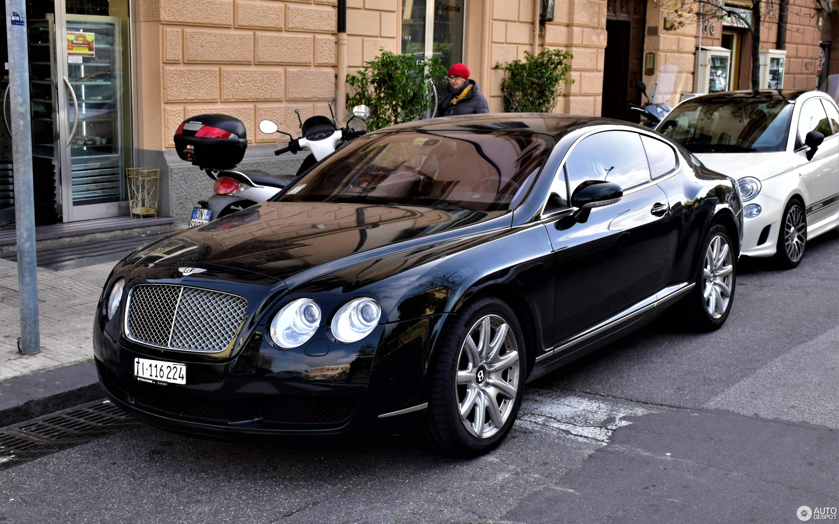 continental ep com bentley sale cars yallamotor gt used for