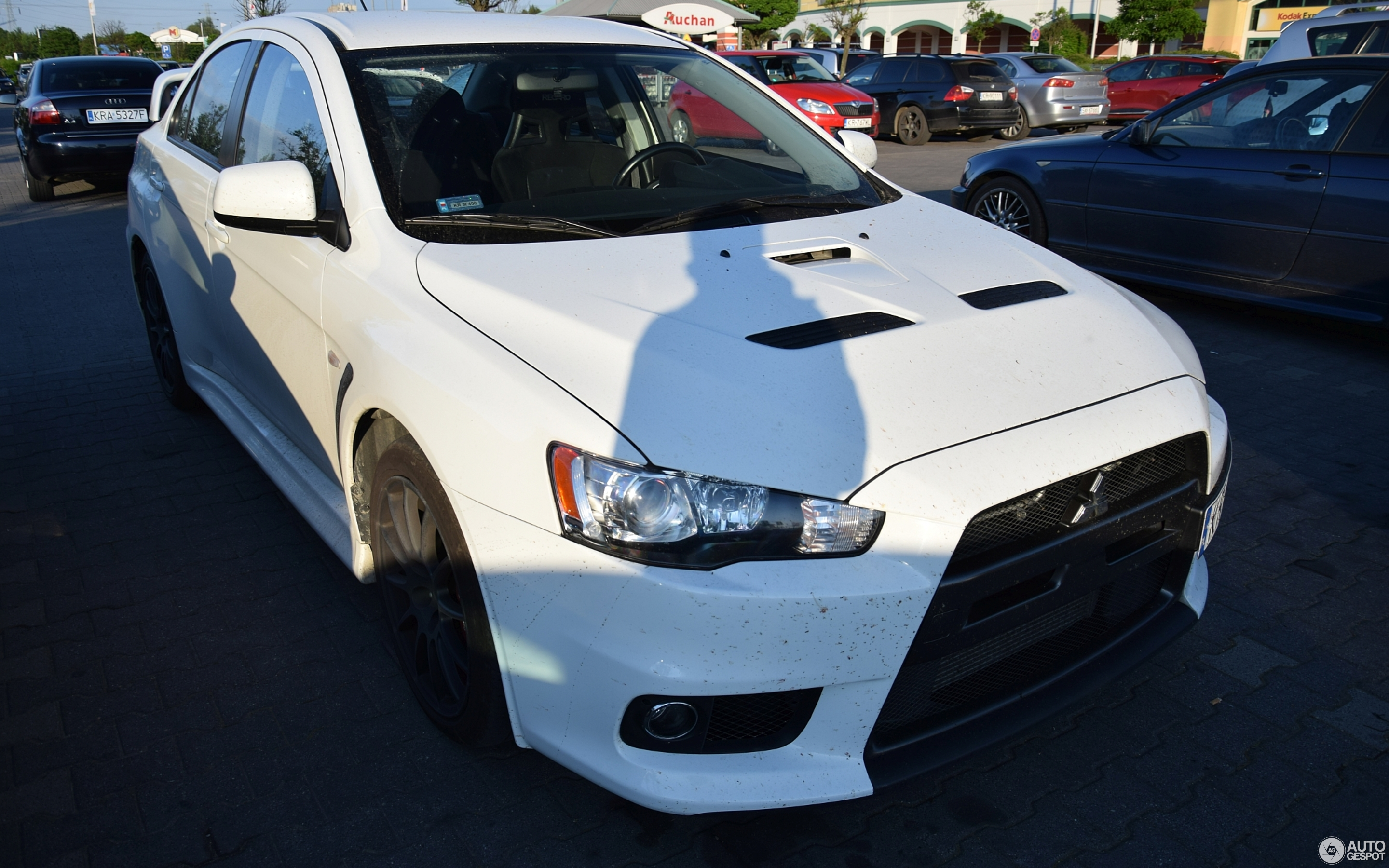 mitsubishi mods downloaded all lancer qq evolution for sale be latest tags com gta most