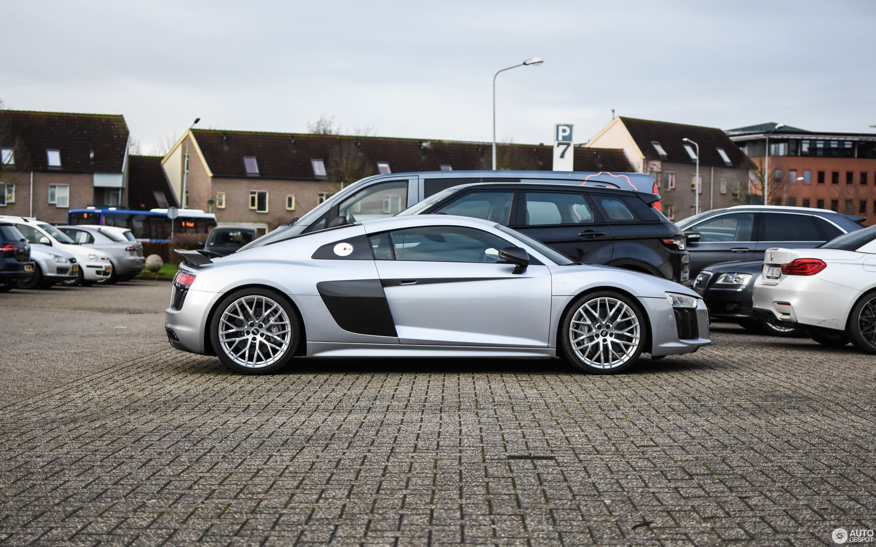 sale in set germany price spyder from used for autoevolution news audi photos