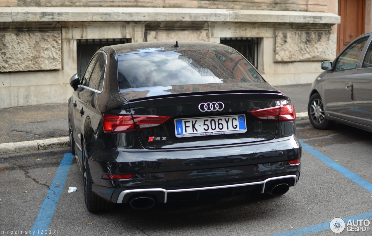 Audi  pictures information amp specs  NetCarShowcom
