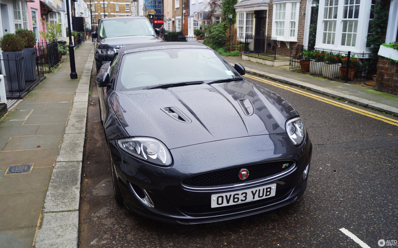 photo s type original convertible f test and reviews car jaguar driver review svr