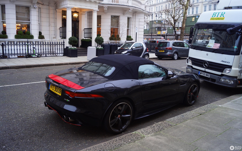 new awd xf jaguar models car