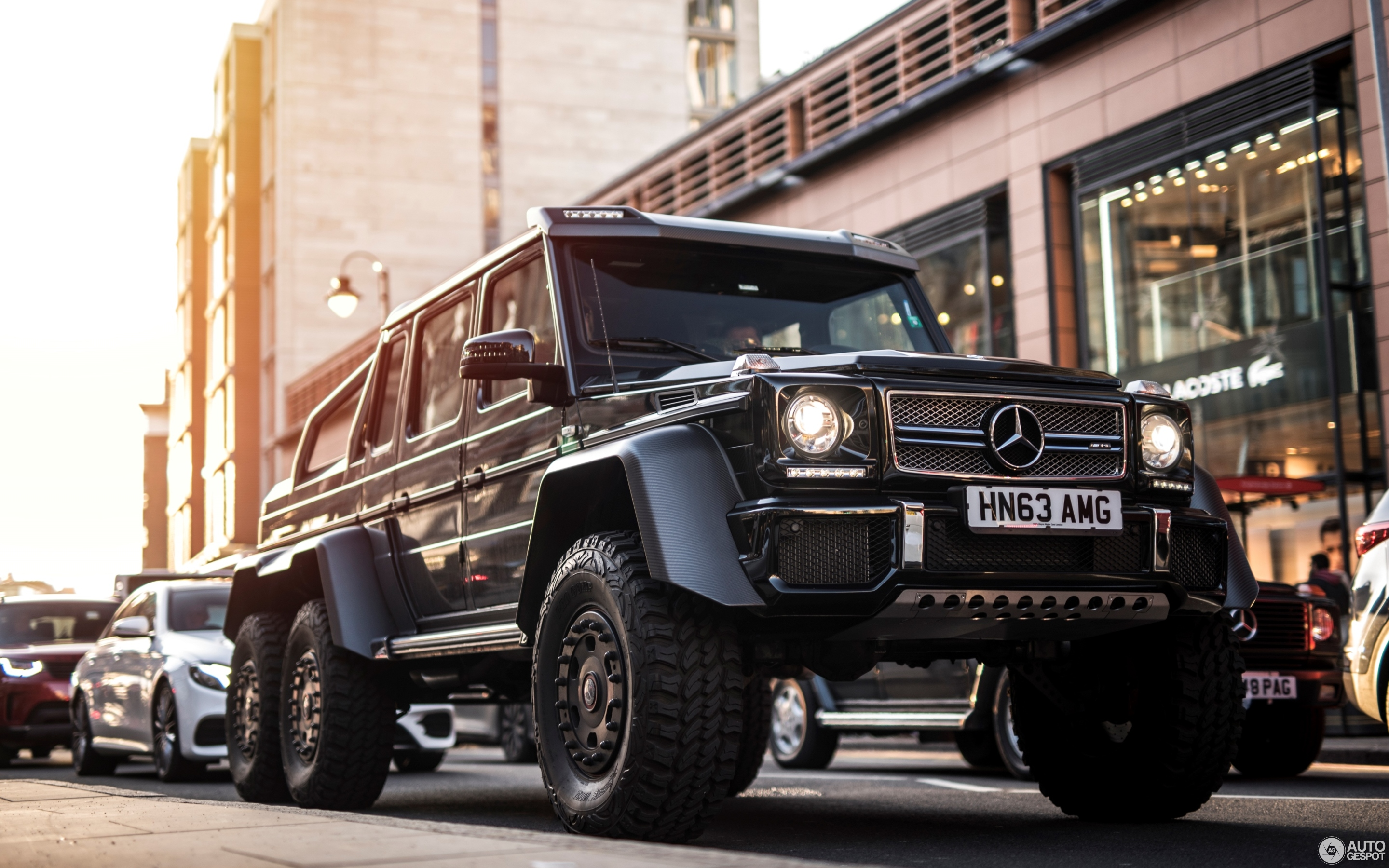 is for this benz amg really mercedes worth sale brabus news