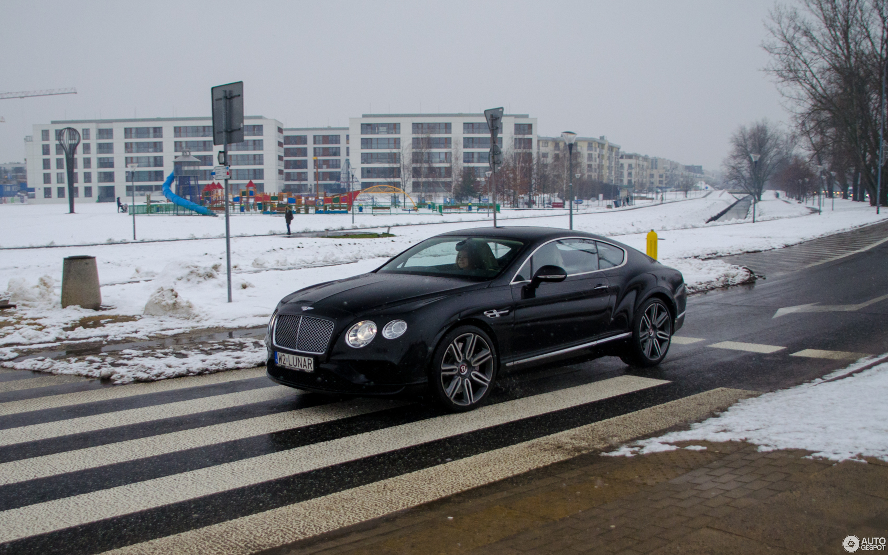 times today bentley finance this gtc sale available for used in viewed car largest continental peterborough has been