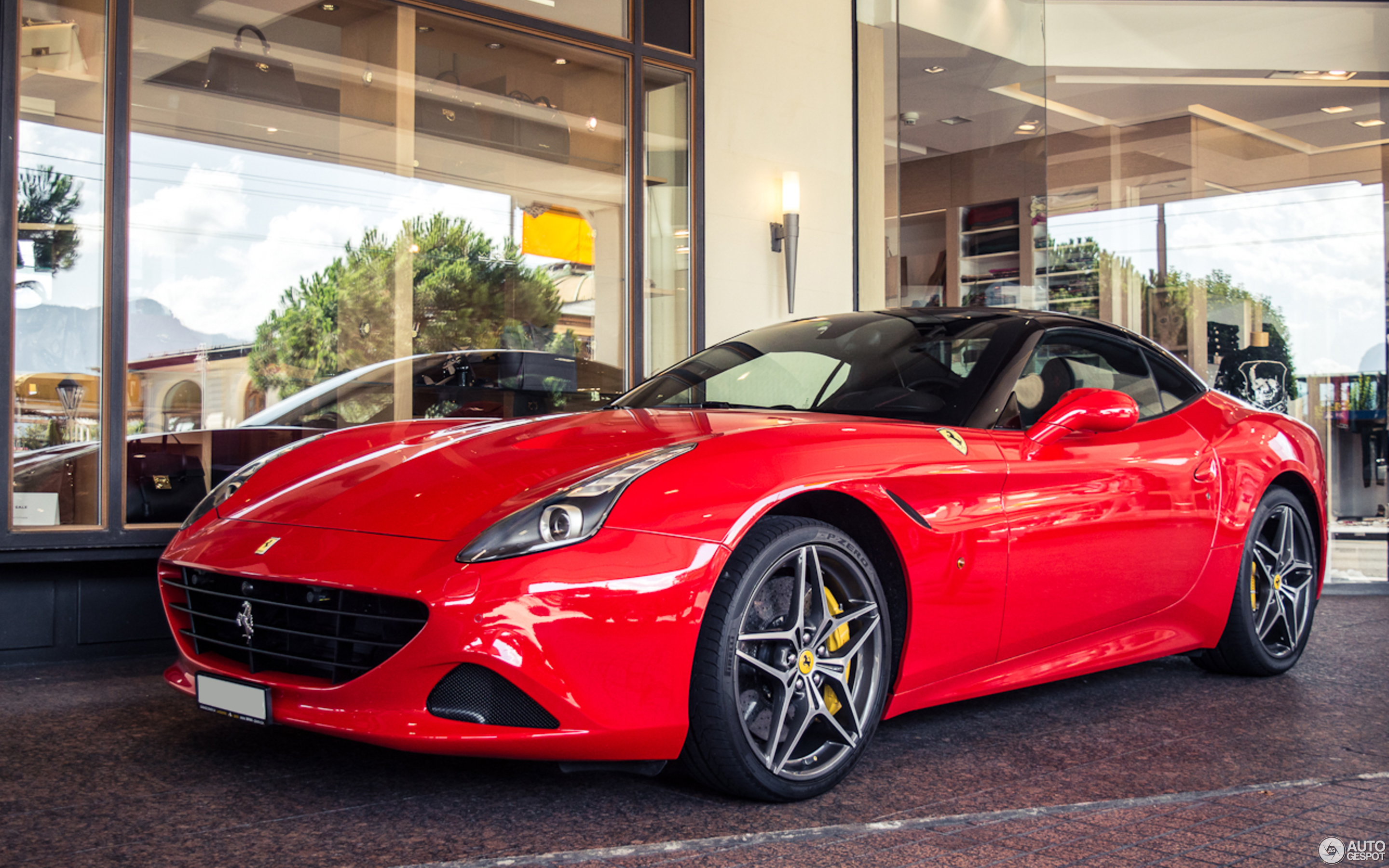 ferrari california htm tx used in plano spider dallas sale for vin