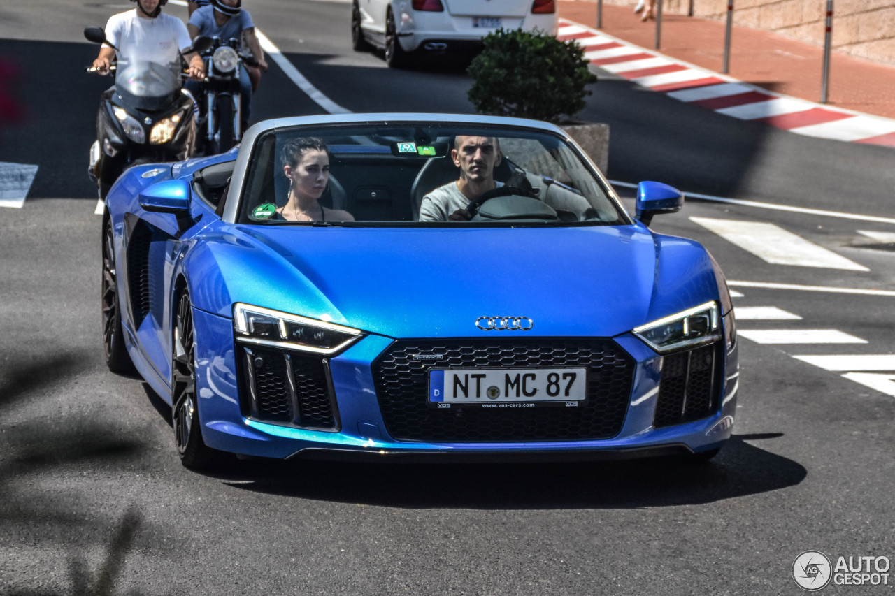 Audi rs7 2016 hp 12