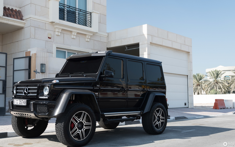 Mercedes Garage Roermond : Smeets mercedes benz officieel dealer