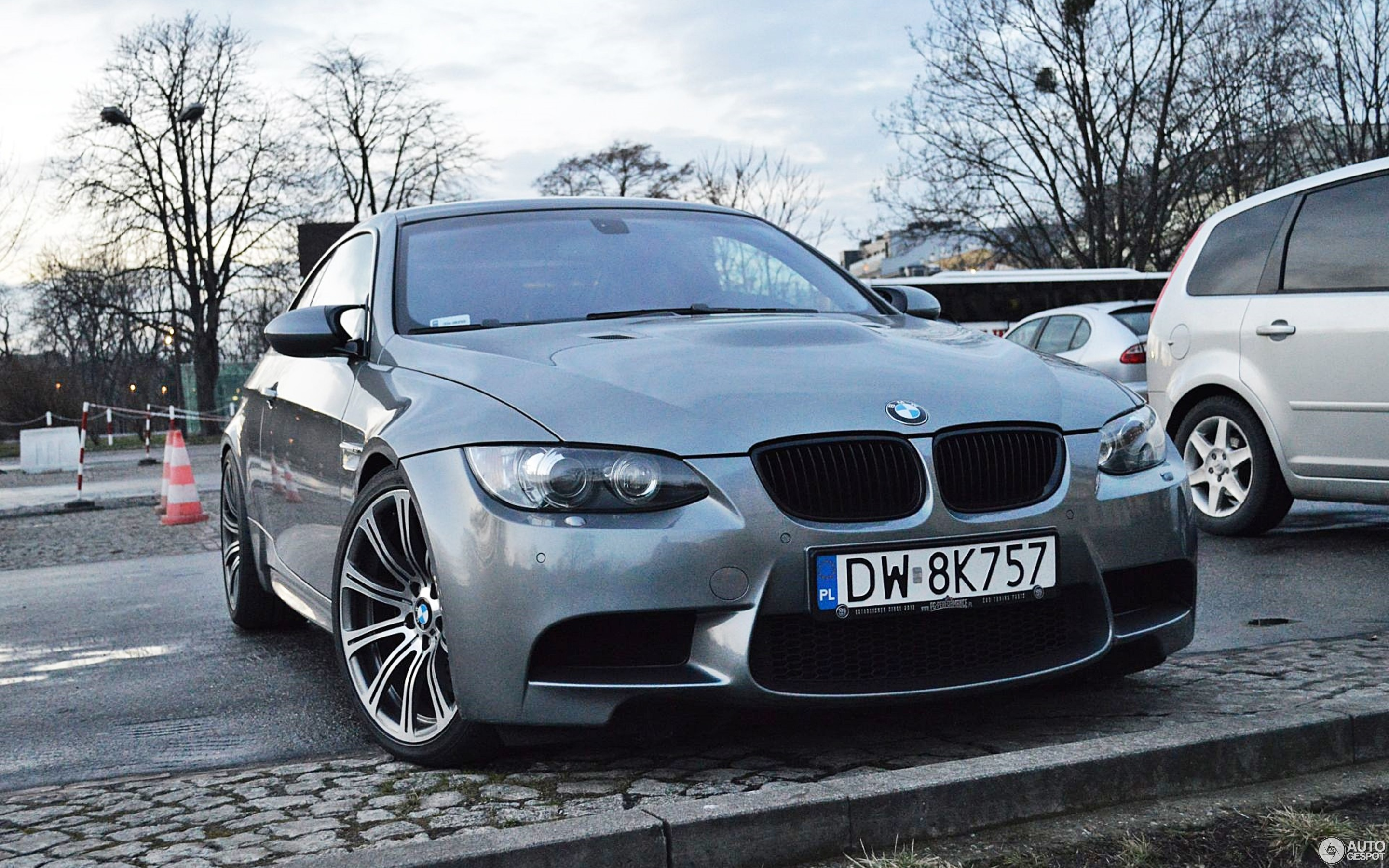 bmw for sale design photo s to vs reference comparison used car gts