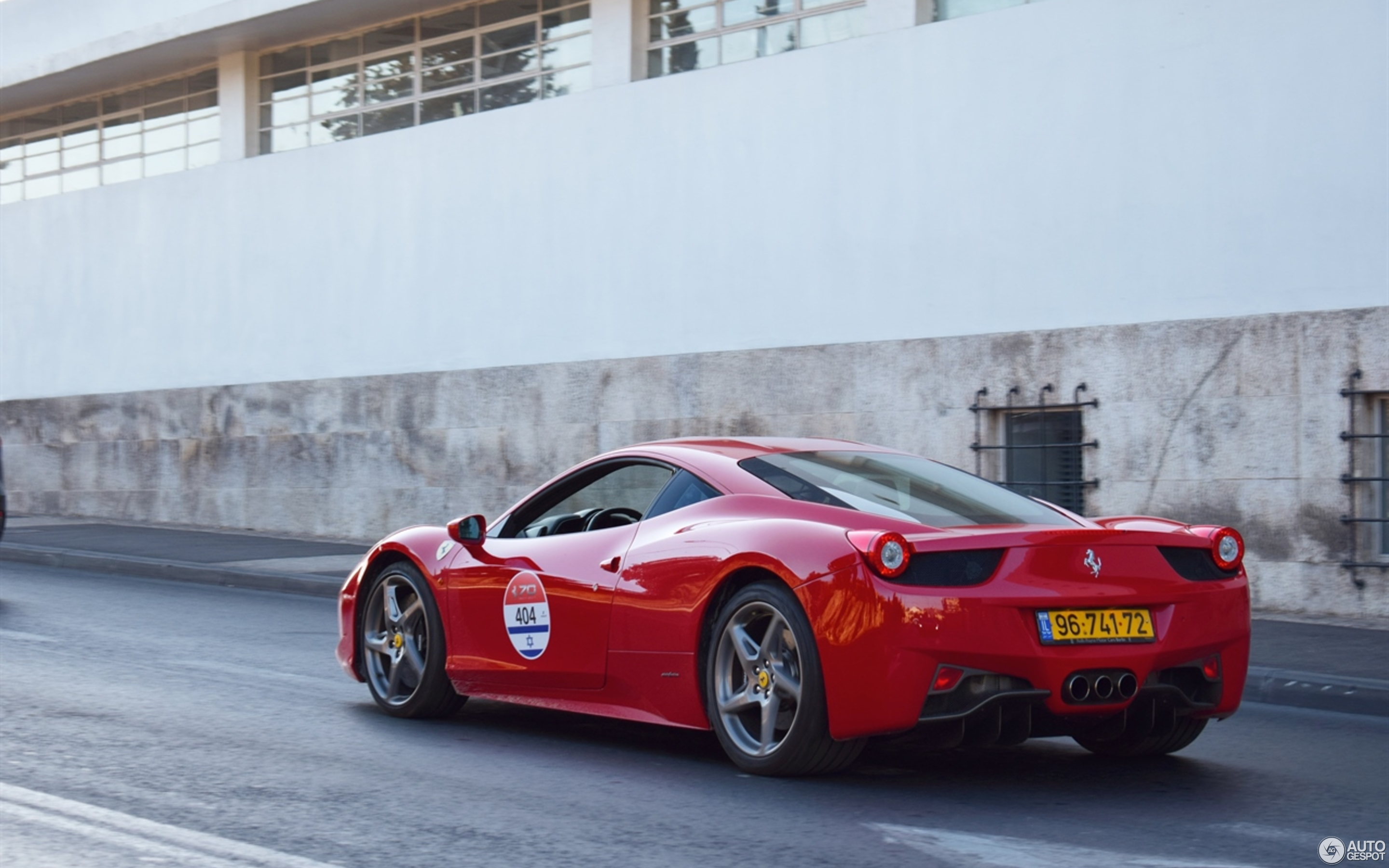 cars the auto driving ferrari new used world expensive most news in