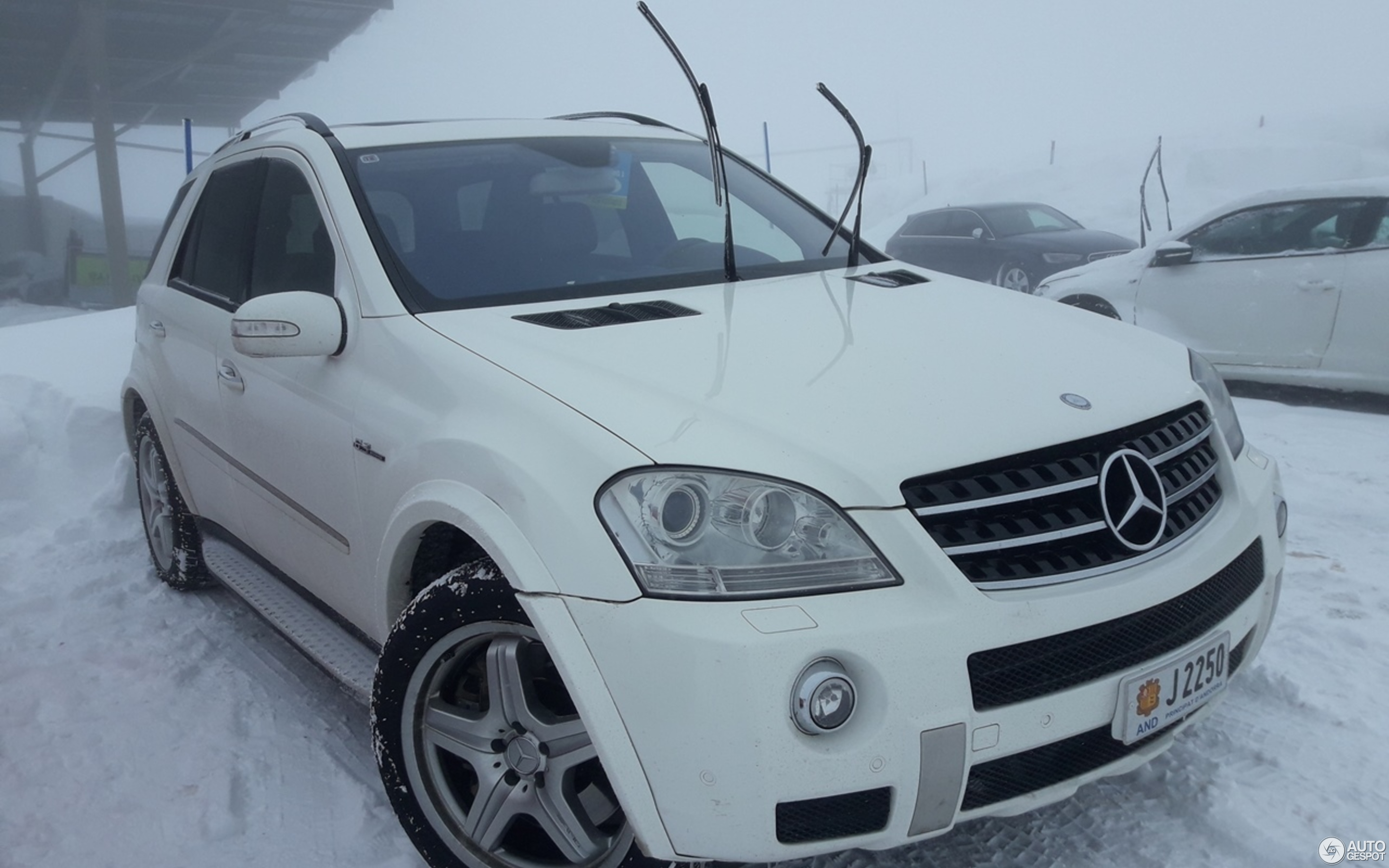 among references for sale mercedes with suv stunning benz car
