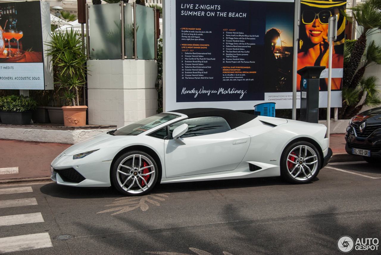 location fashion italy most iconic the our auto fitting s in business lamborghini first of dubai outside store one brands for is stores flagship prestigious ar opens mall