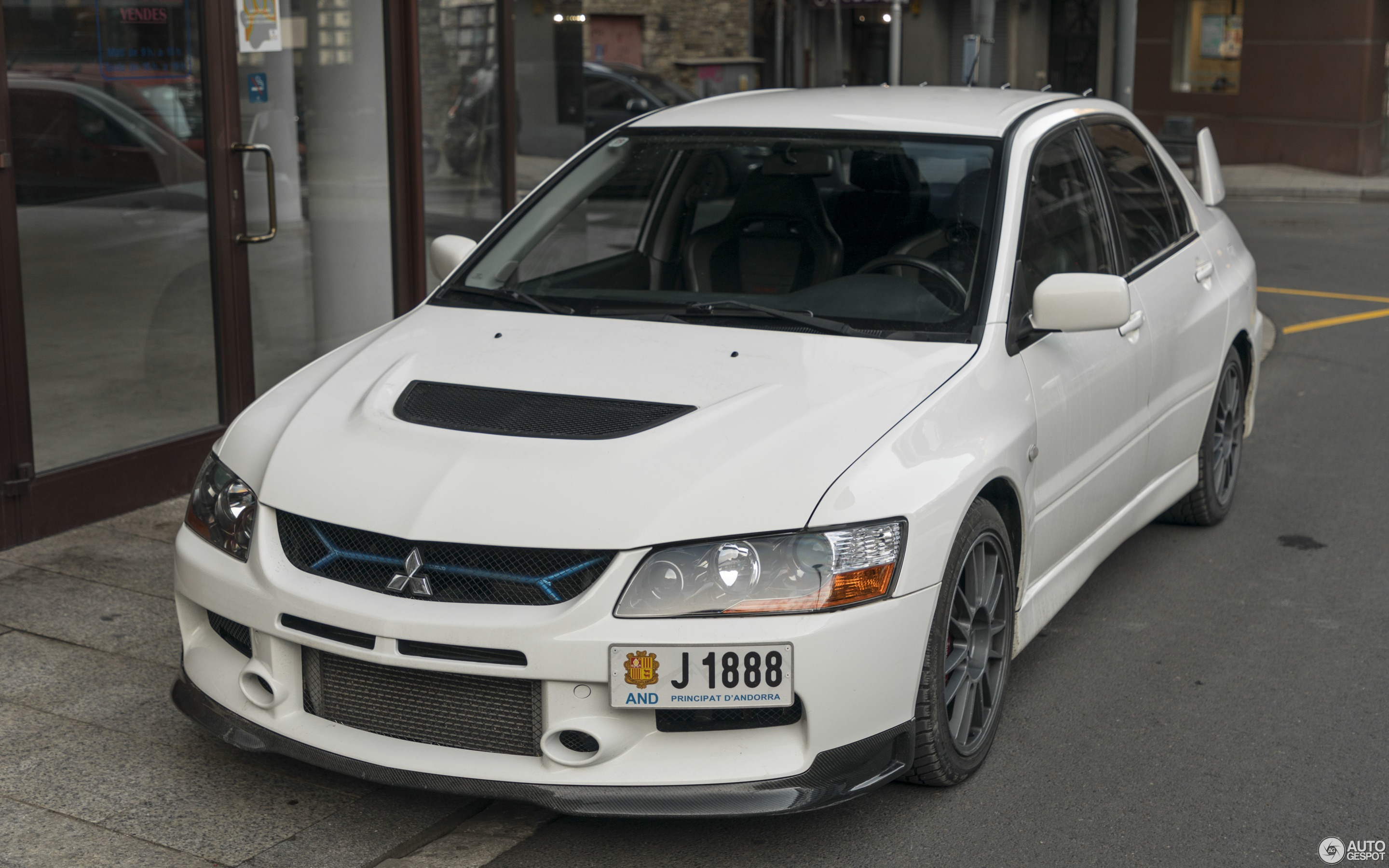 rally vendre for photo evo sale mitsubishi vancouver fr lancer car in used