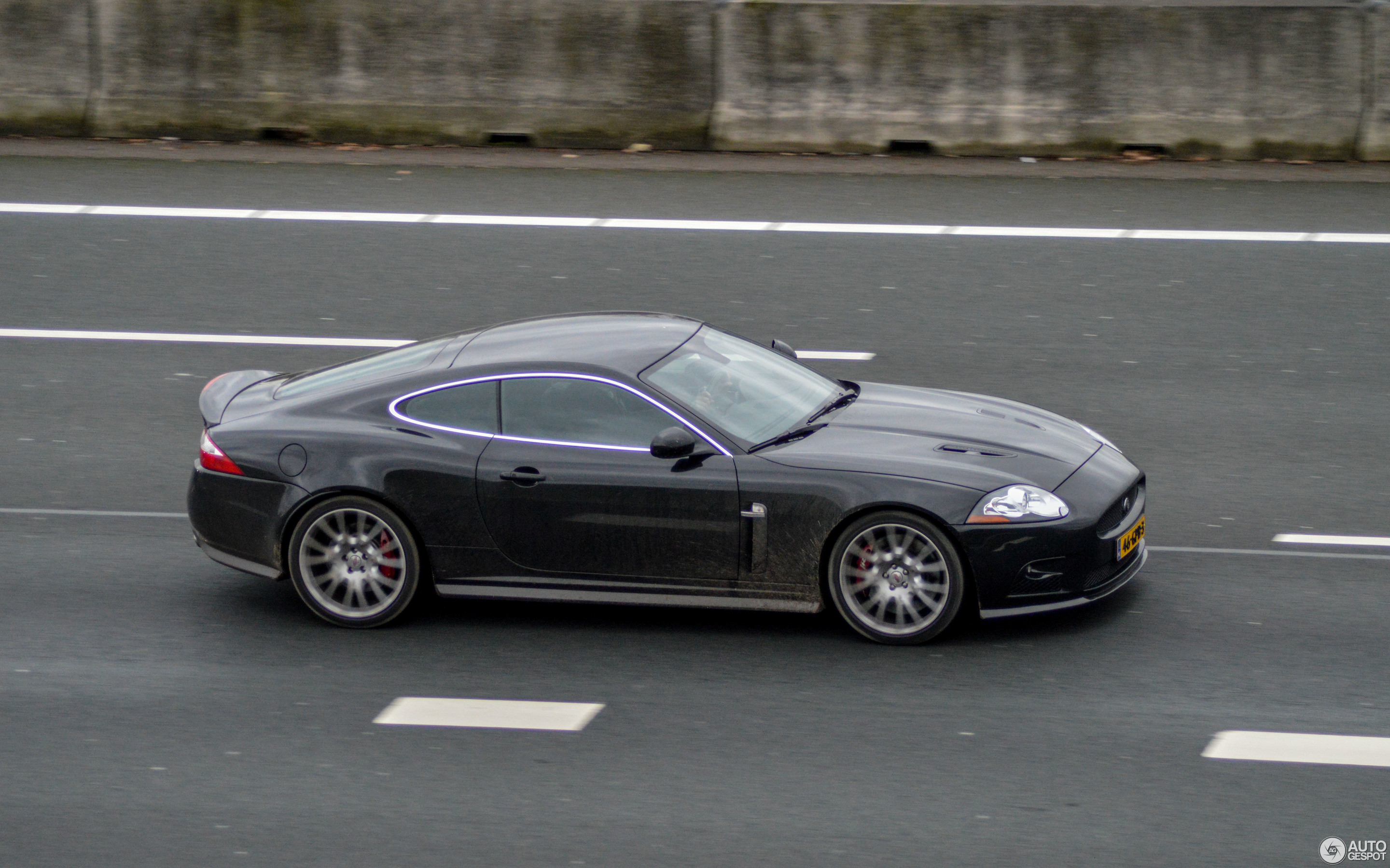 brentwood in sale s htm xkr stock jaguar c used coupe xk tn for