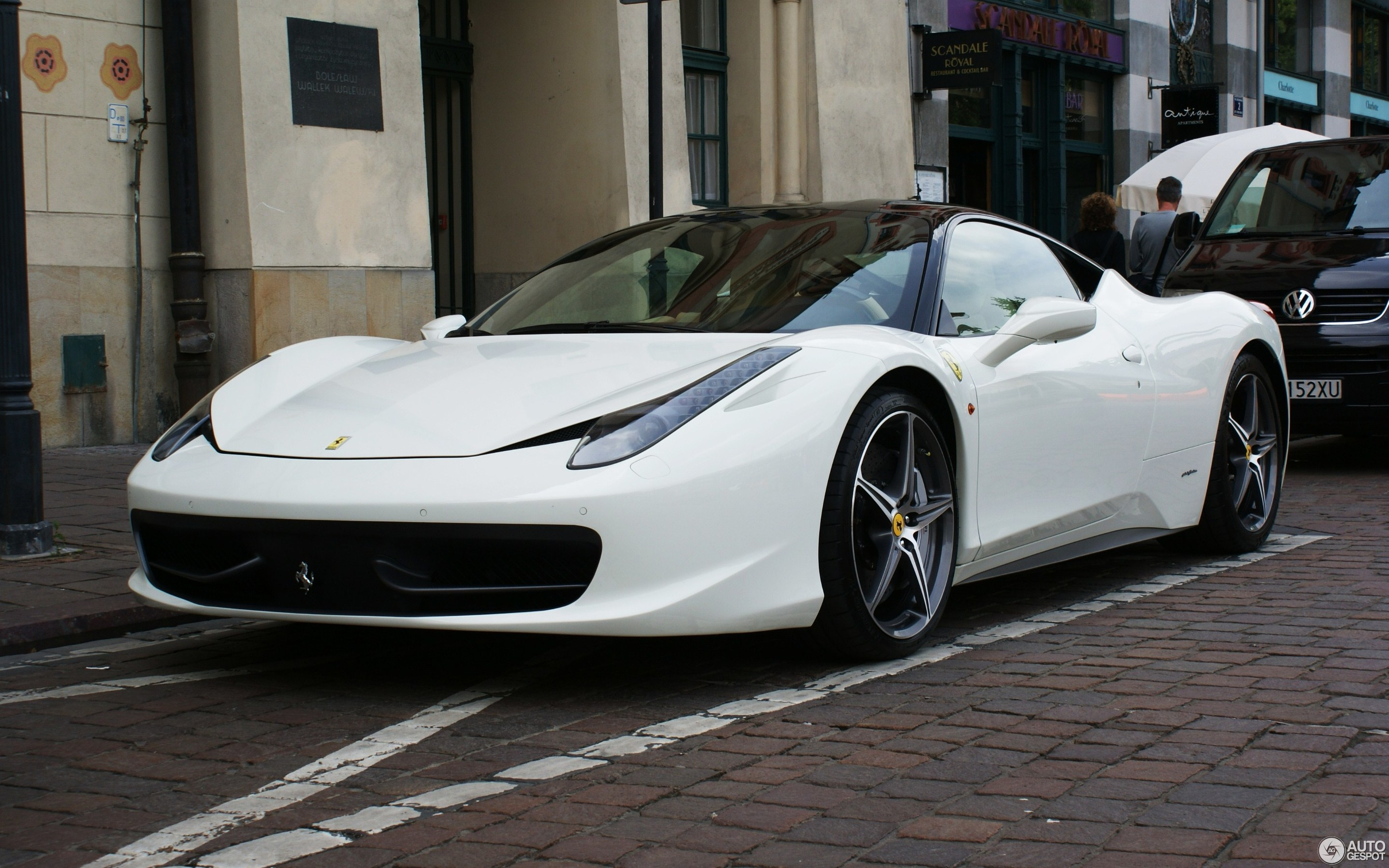 for sale italia used c ferrari htm great neck l ny stock near main