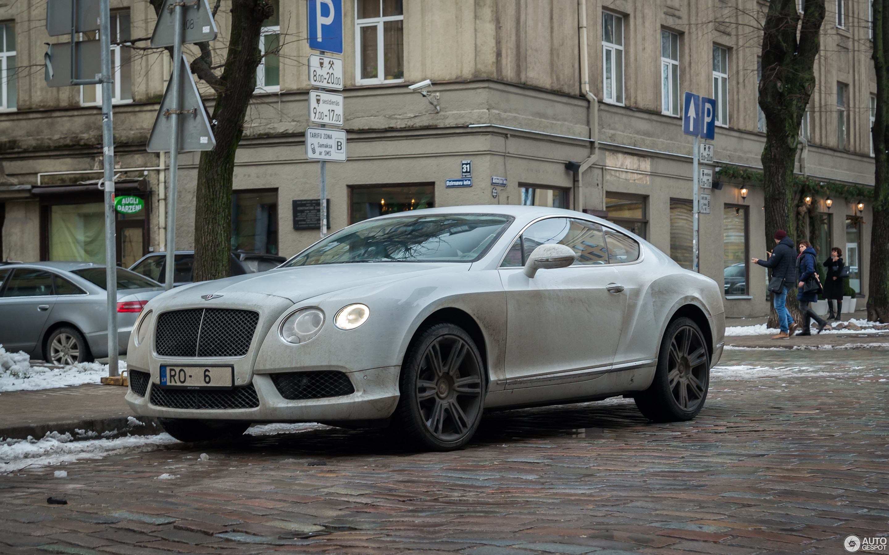 bentley vehicles gt for package used sale autoform vancouver mulliner continental