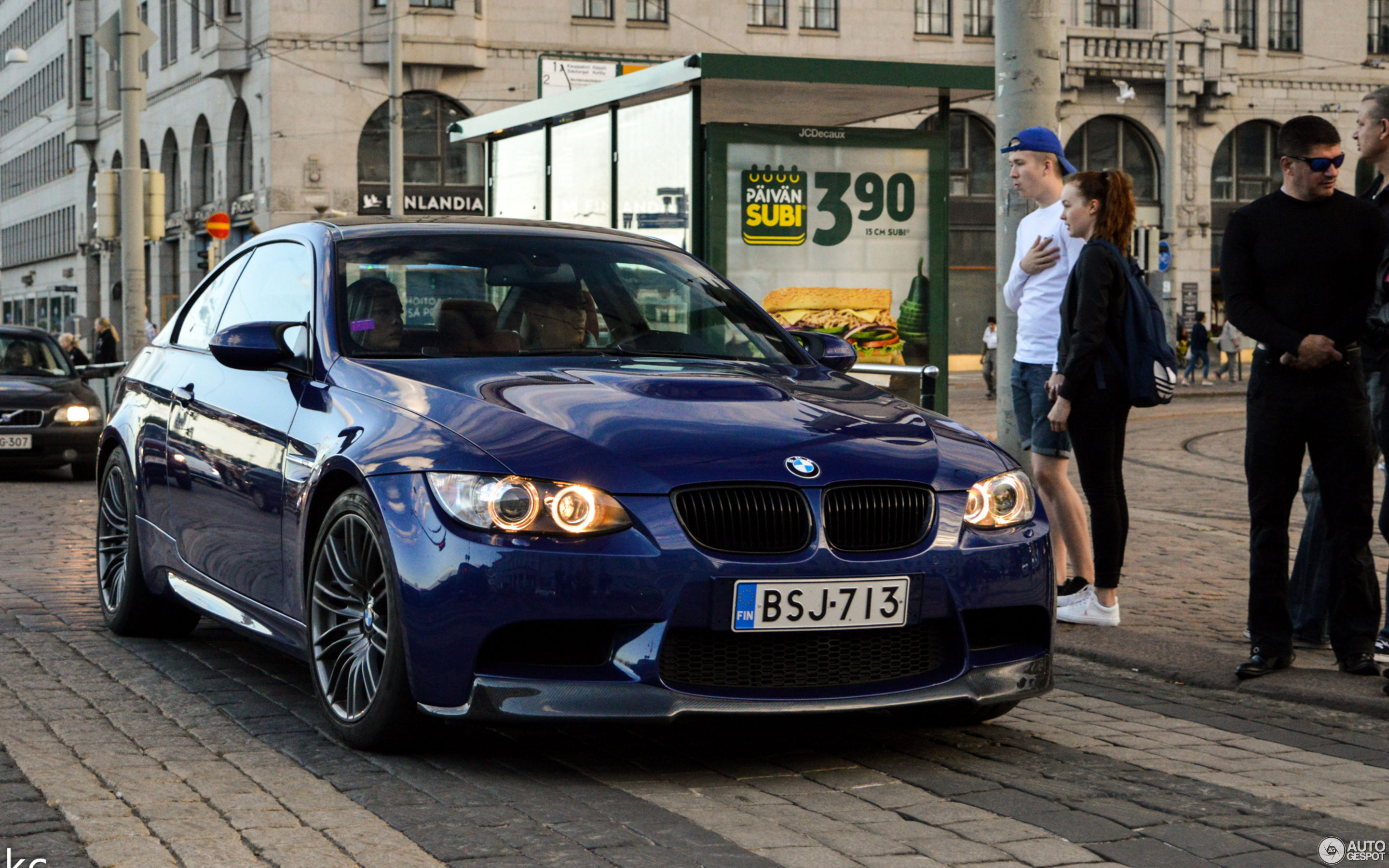 makes bmw bestcarmag articles com photos for sale informations