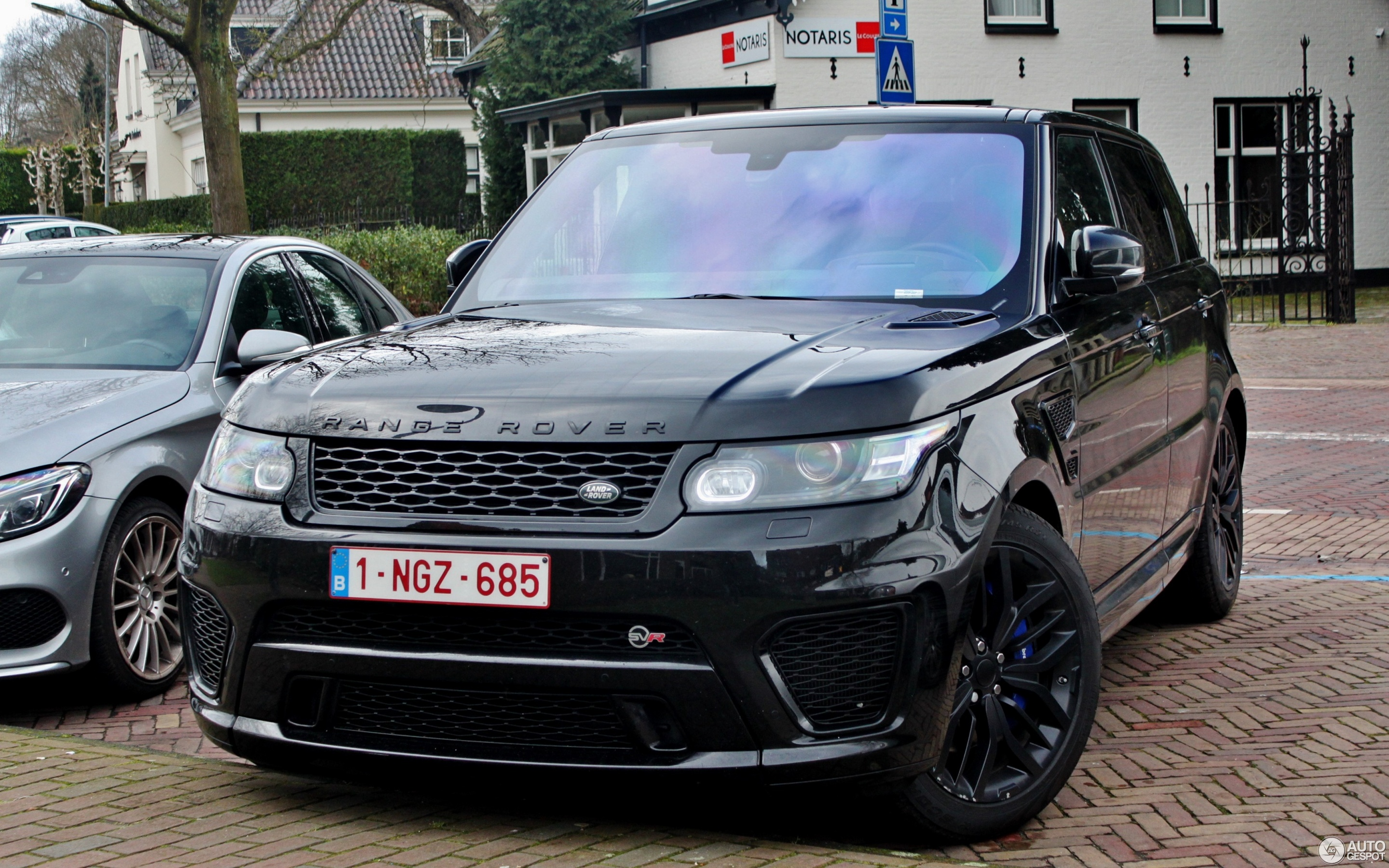 landrover pic discovery rover overview land cars cargurus cheap