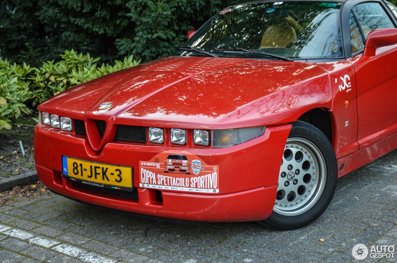 Alfa Romeo 1750 GTV For Sale  Car and Classic