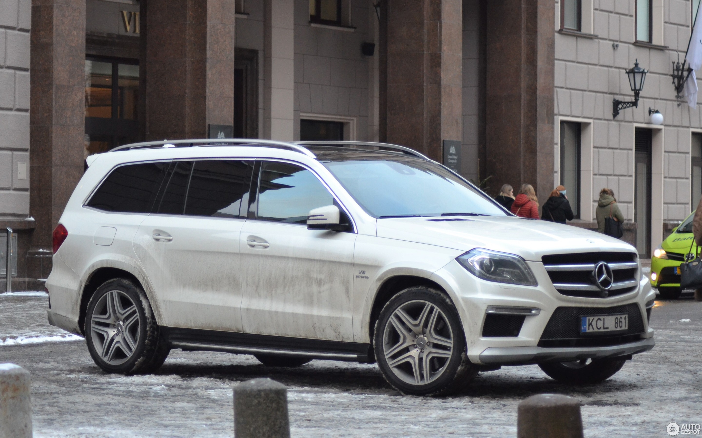 mercedes used htm sale c benz for gl class stock