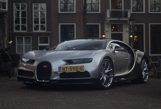exotic car spots worldwide hourly updated autogespot bugatti chiron