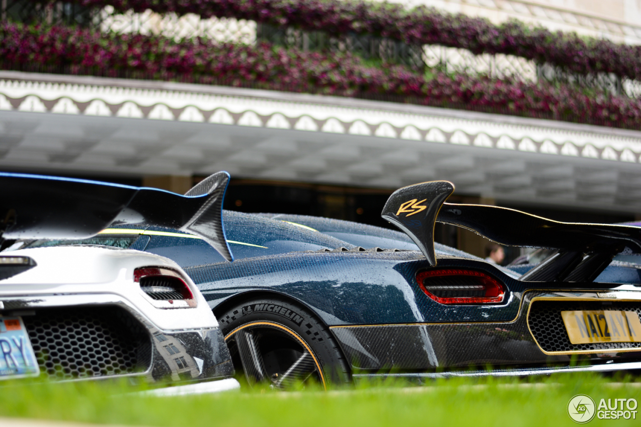 koenigsegg zijin with 08 on 16 likewise Pagani Zonda By Mileson Revealed further Spots furthermore 12 besides 18.