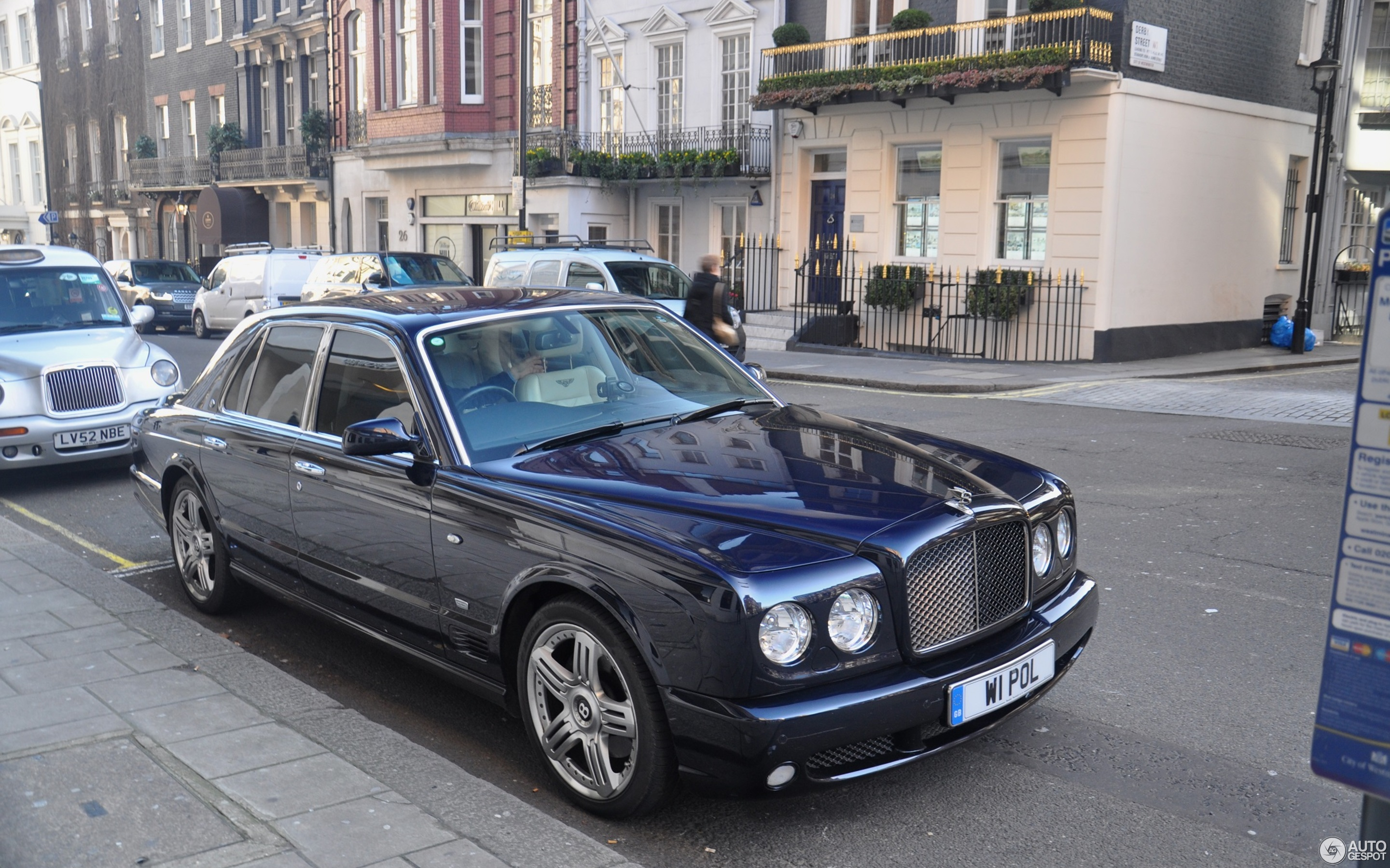 img for arnage pegasus auto bentley sale house portfolio t