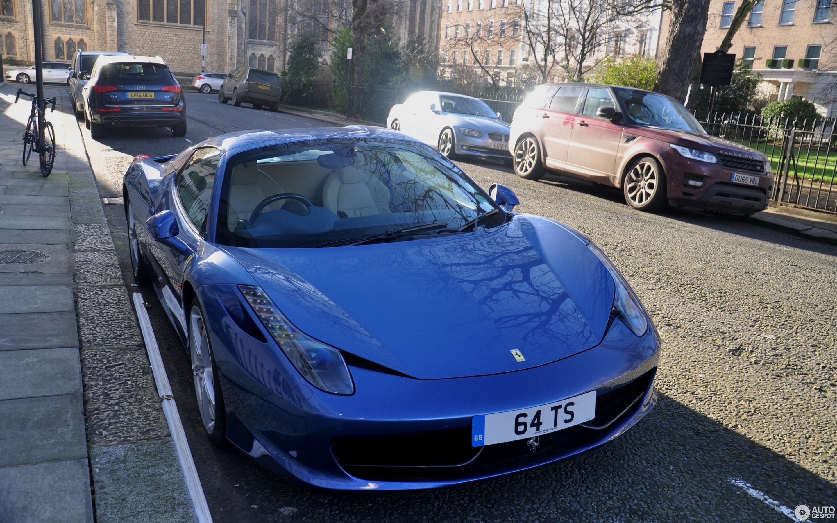 more ferrari used by parts for scuderia systems sale car pin on information italia