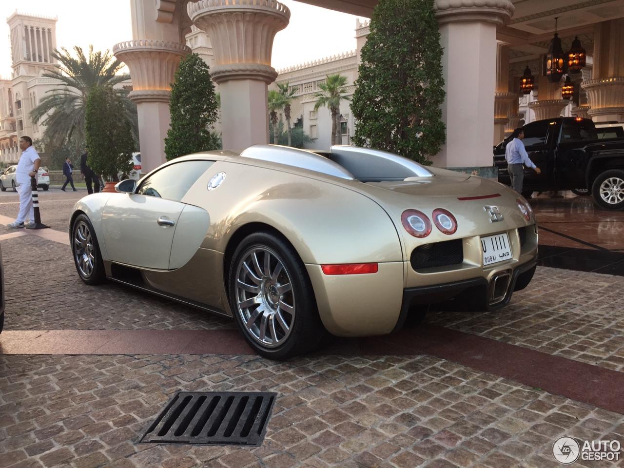 bugatti veyron 2018. bugatti veyron 16.4 2018 -