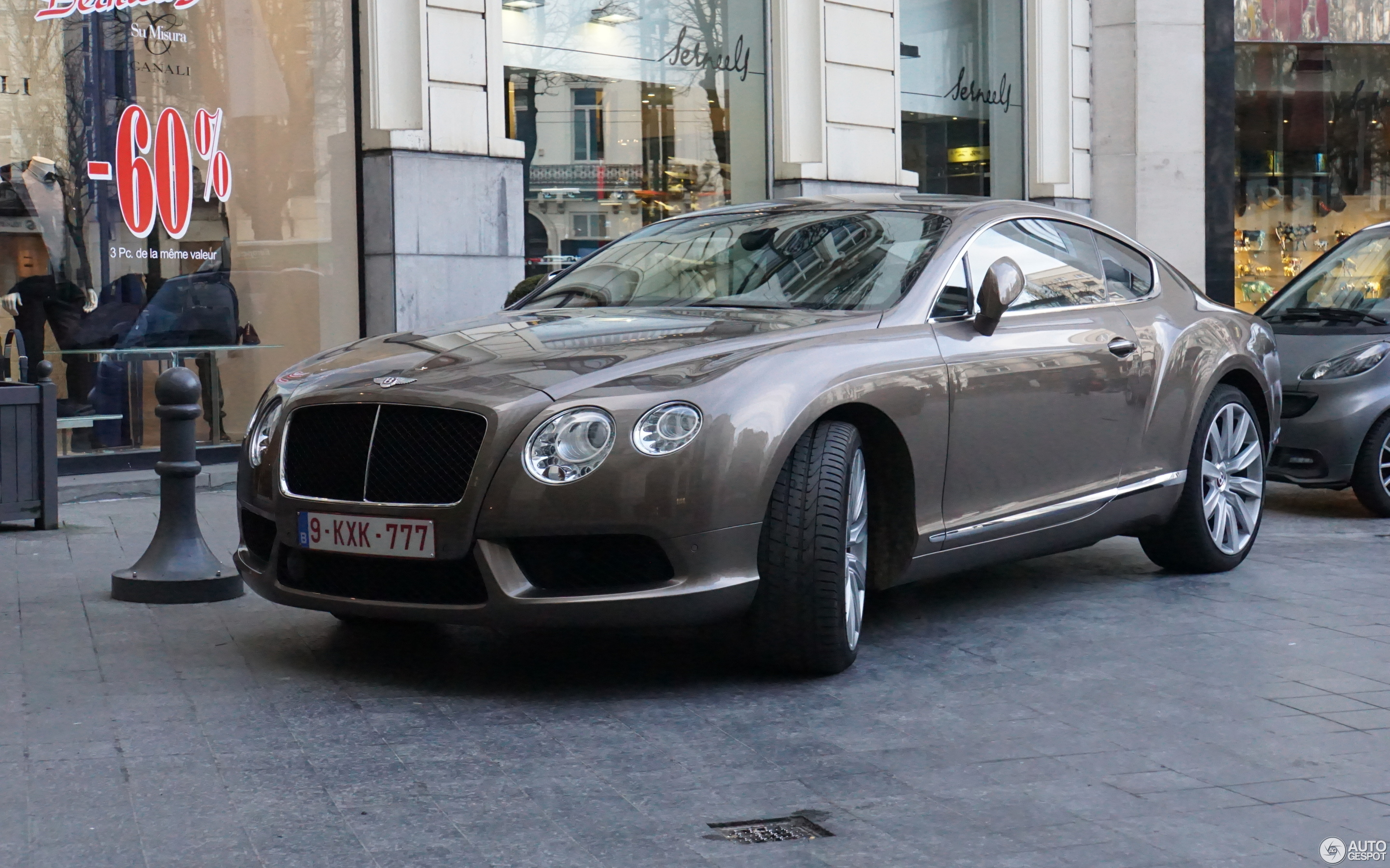 gt speed reviews used mulliner cars for news styling top specification bentley sale and with continental