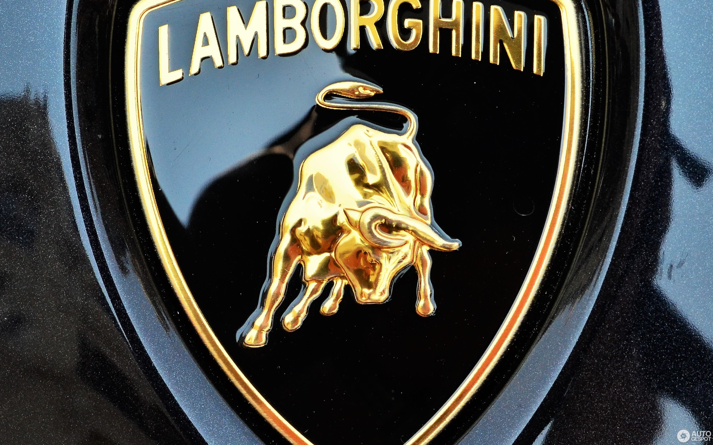 Lamborghini Aventador Lp700 4 15 February 2018 Autogespot