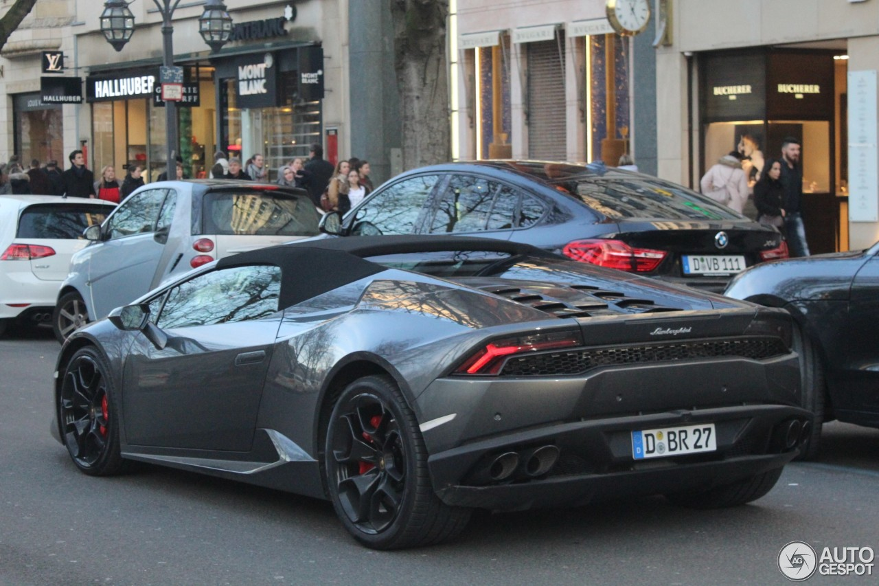 lamborghini urus update with 17 on Photo 01 in addition  likewise Range Rover Velar Debuts In New York As Land Rover Enlist Ellie Goulding For Added Glitz furthermore Lamborghini Diablo GT model 1620 additionally 2018 Lamborghini Urus Price 2.