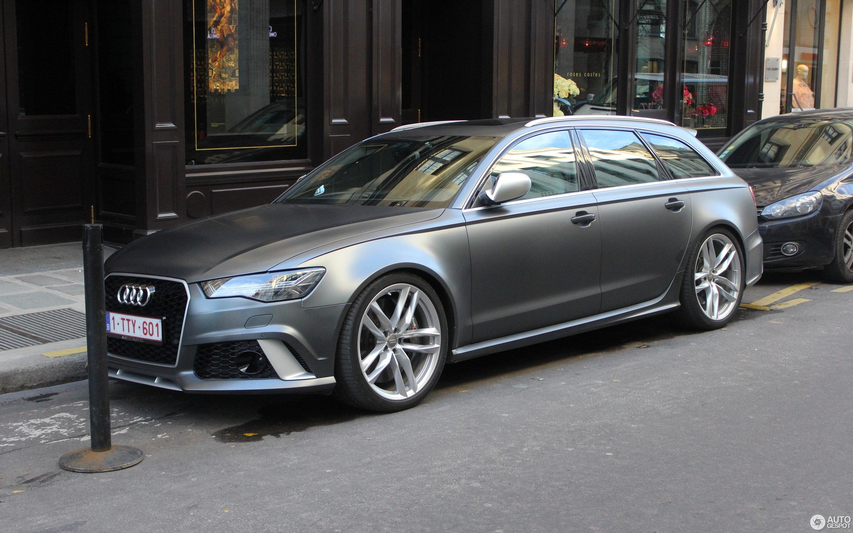 Kelebihan Audi 18 Spesifikasi