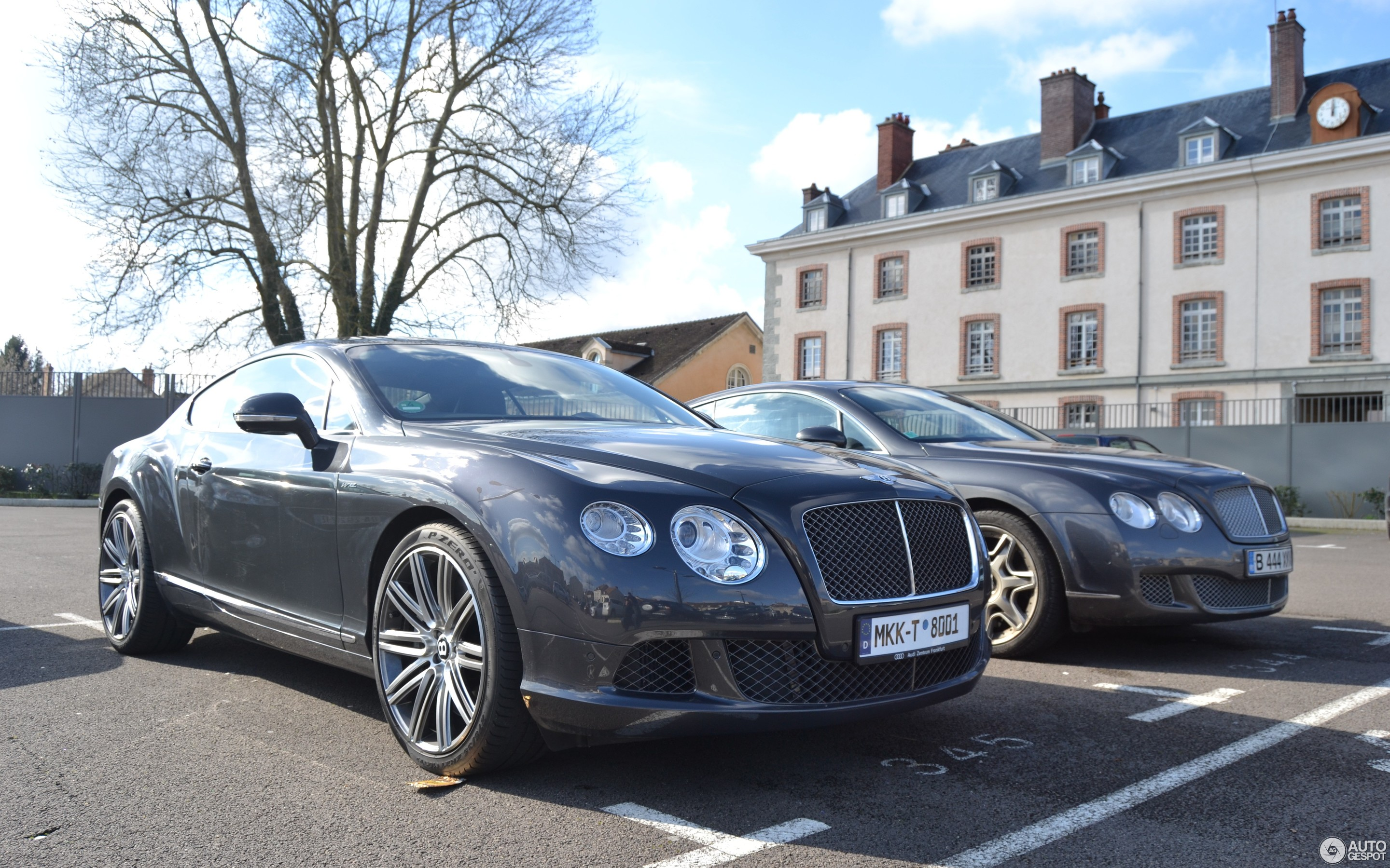 sale crop gt autogespot bentley for january used continental