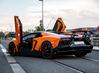 Lamborghini Aventador LP720-4 Roadster 50° Anniversario