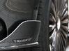 Bentley Mansory Bentayga