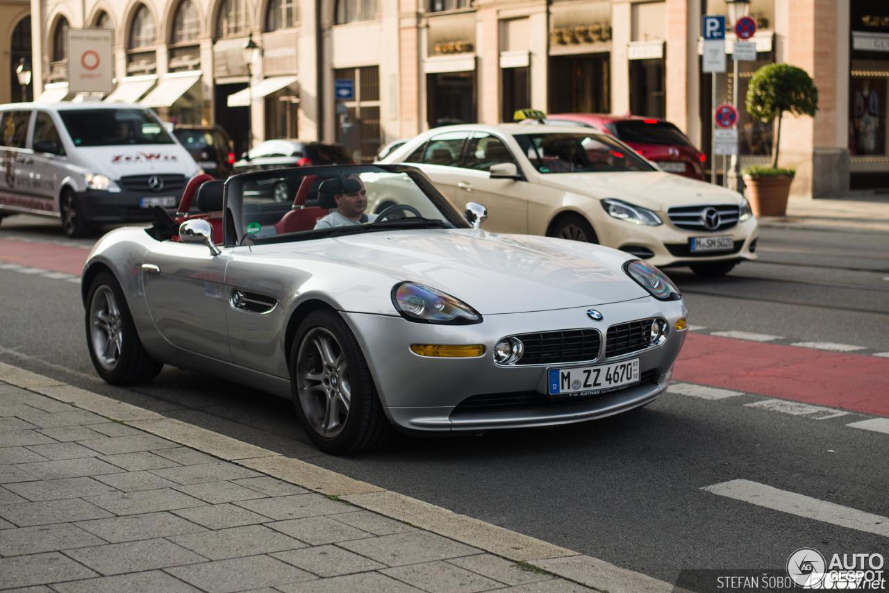 Despite Ces Hype Self Driving Cars Are Not For Sale: Motavera.com