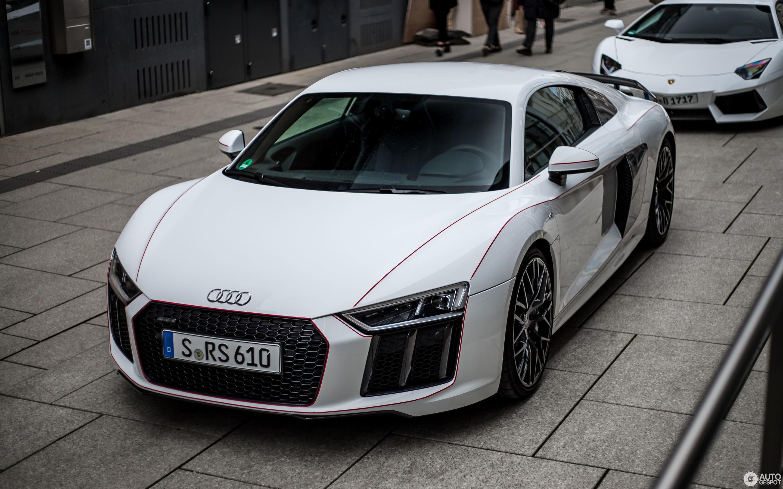 Kekurangan Audi R8 Rs Perbandingan Harga