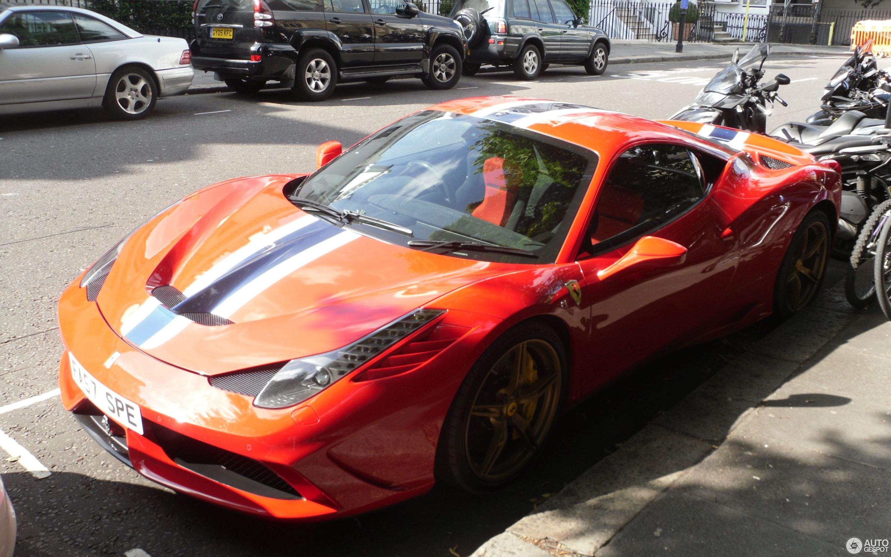 ferrari for recherche cars spider speciale r the in find best owned search pour sultats aperta listings pre sale d pin us images de used of selection