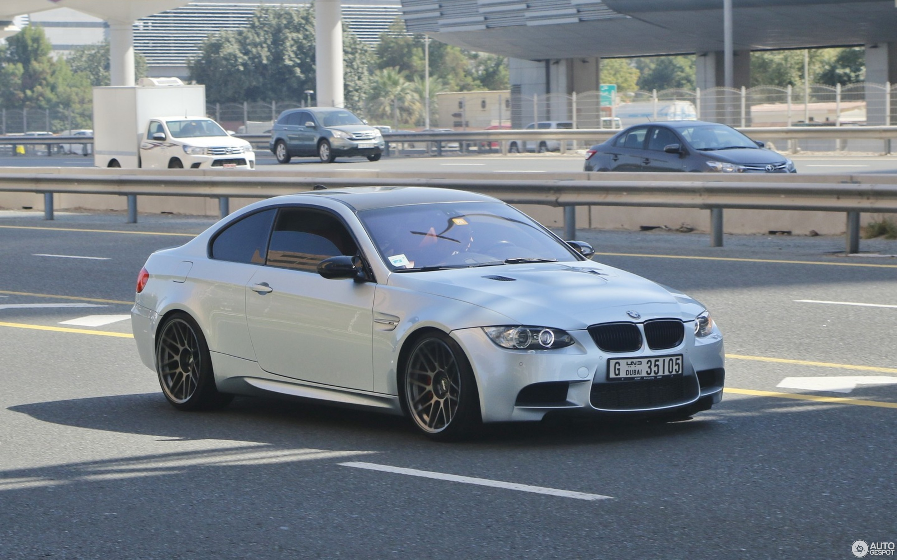 sale bayside for auto in everett wa sales used bmw