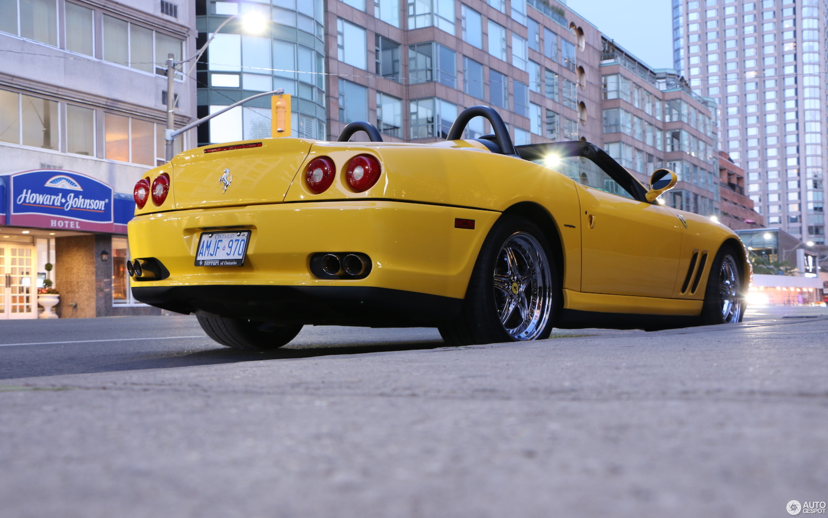 headlight page discussion attached forums fiat corvetteforum barchetta images general be forum corvette polished can lenses