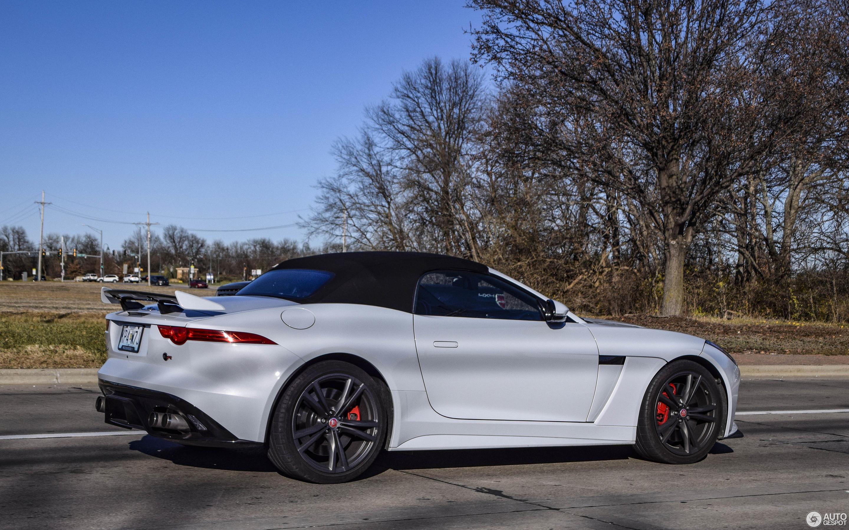 for march sale crop coupe r f type jaguar coup autogespot