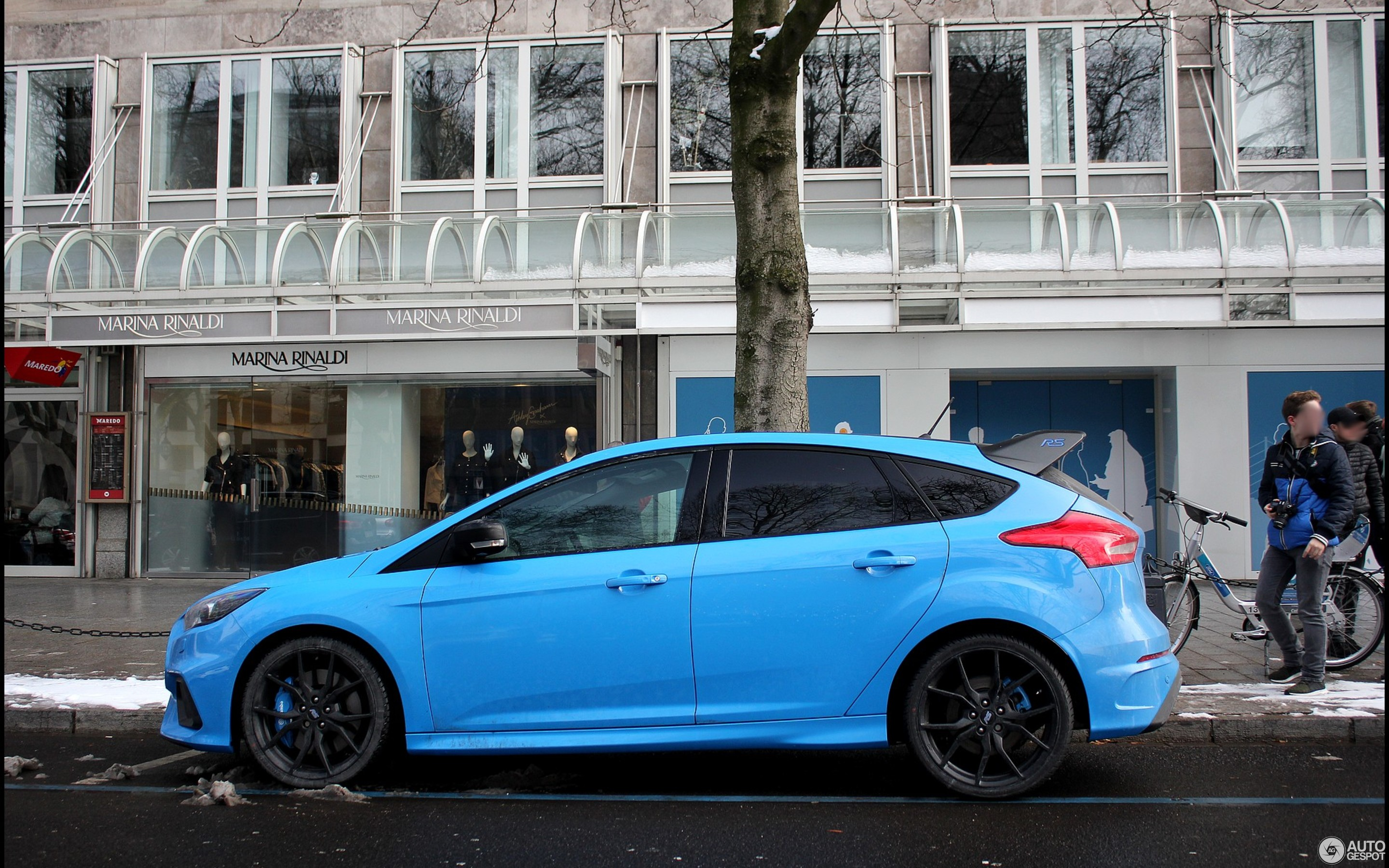 Ford Focus RS Performance Limited Edition 2018 - 3 March 2018 ... on 2006 ford limited edition, ford focus new york, ford cougar limited edition, ford focus elite, ford focus star wars, 2004 ford limited edition, ford focus gl, ford fusion limited edition, ford focus home, ford f-350 limited edition, ford focus profile, ford taurus limited edition, ford sport trac limited edition, ford focus neon, ford focus anniversary, ford focus xe, ford focus xlt, ford focus women, ford focus illustration, ford five hundred awd limited edition,