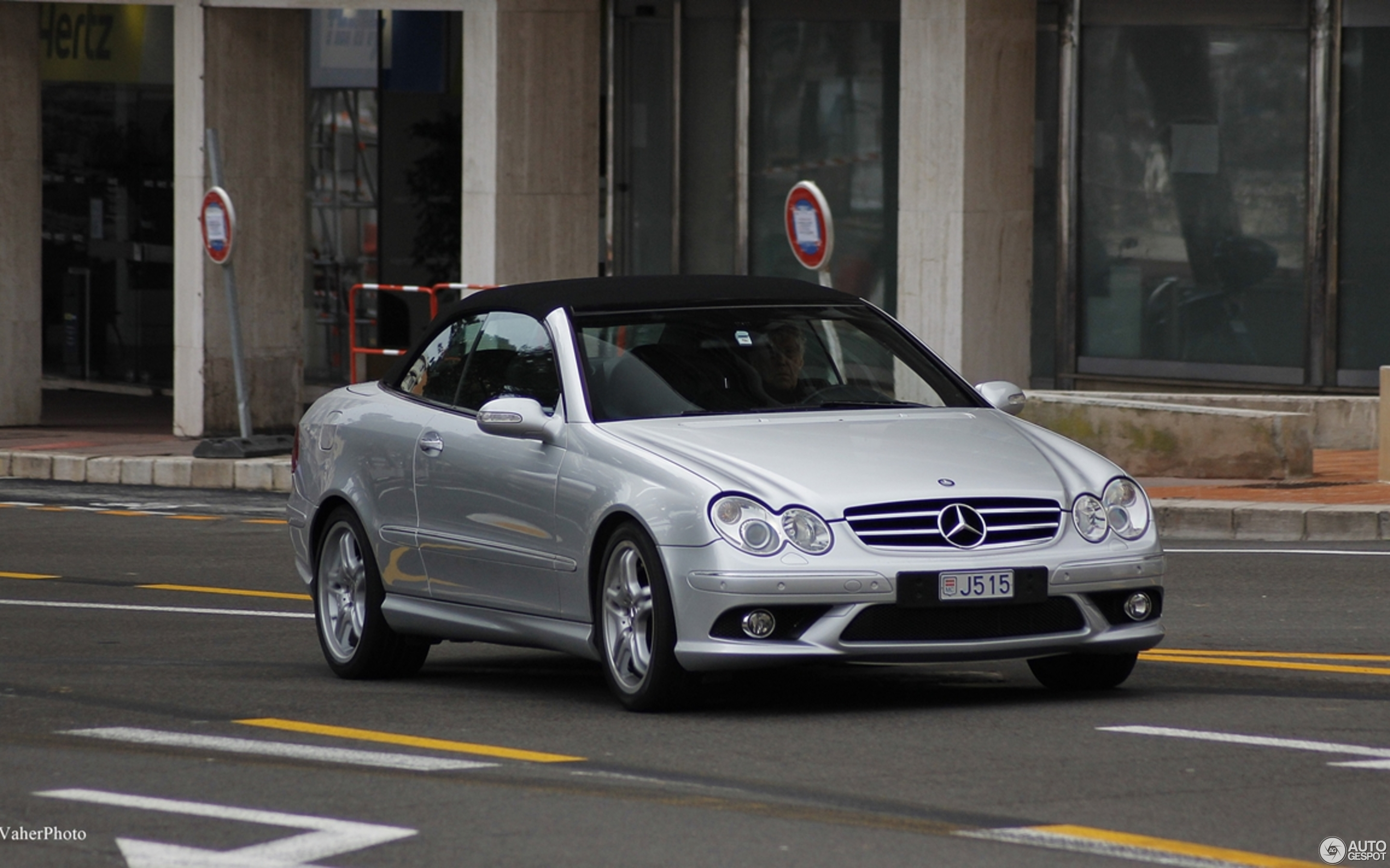 mercedes coupe cars gorgeous pin maybe slc used vintage benz pinterest convertible