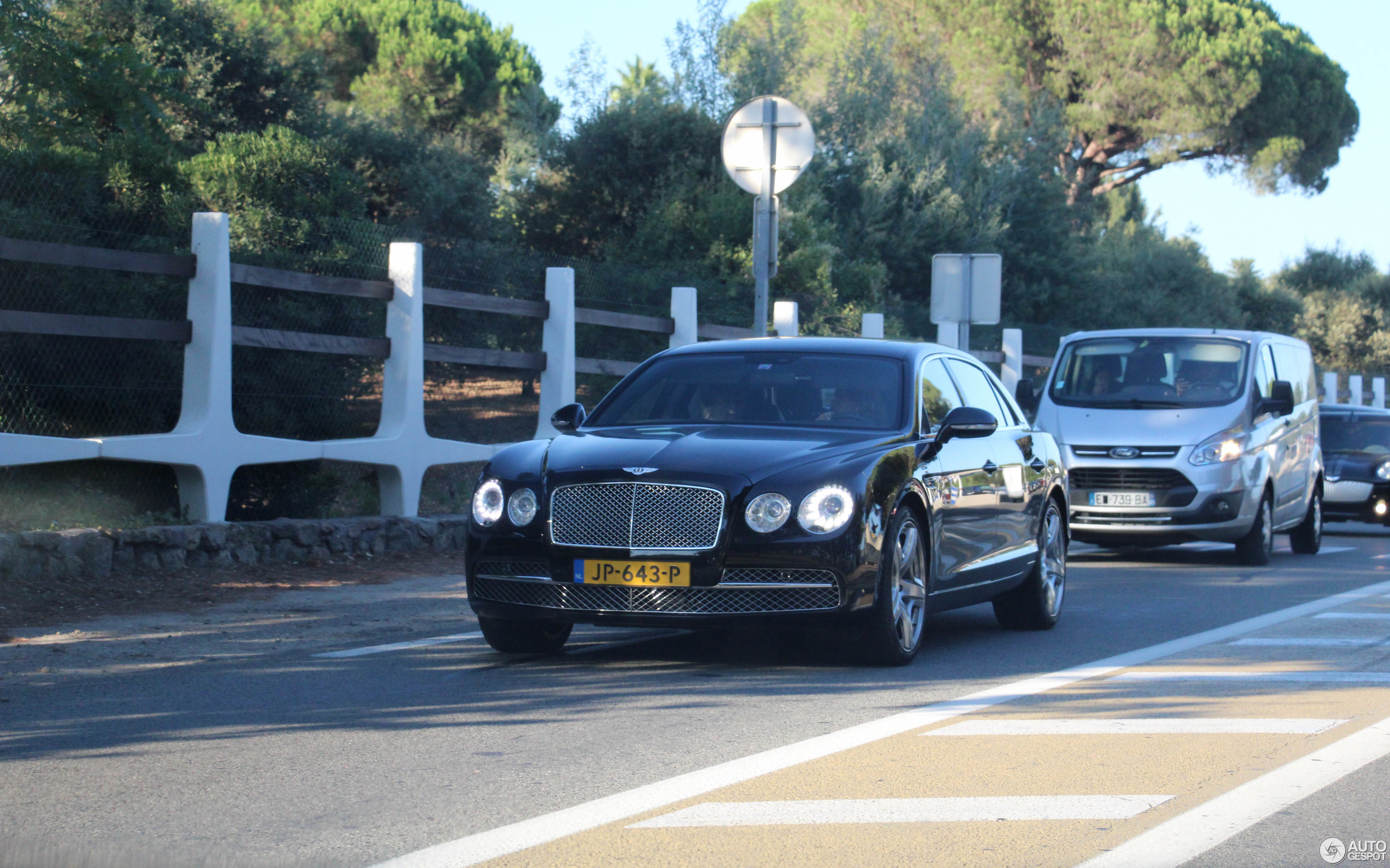series bentley flying continental used vancouver spur autoform vehicles speed